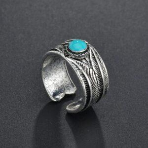 Δαχτυλίδι Roia