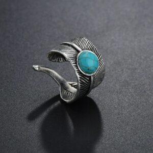 Δαχτυλίδι Platani